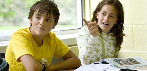 Cursos-de-ingles-para-niños-en-Irlanda