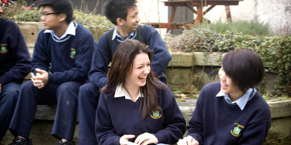 ano-escolar-en-irlanda