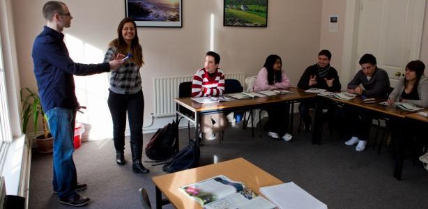 Preparacion-de-examenes-en-Irlanda